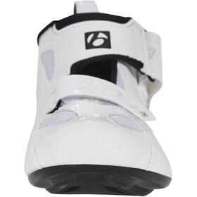 Bontrager Lohi Triathlon Shoes Women white